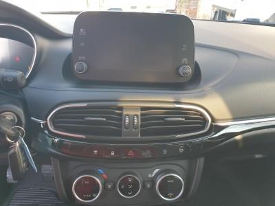 Fiat Tipo Cross 1.0*Navi*DAB*Cam*IndukLaden*