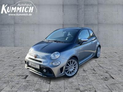 Abarth 695 Rivale MY19 1.4 T-Jet 180PS